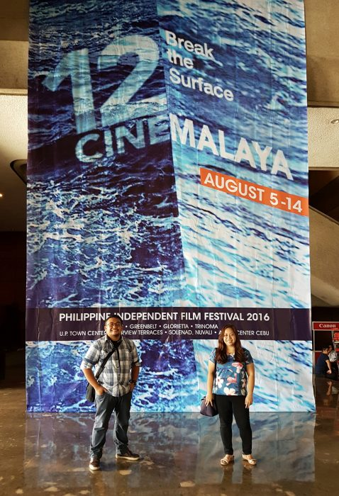 12th_Cinemalaya_Festival_Poster