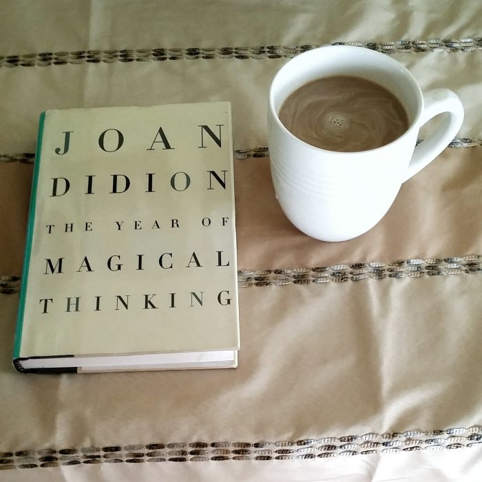 Joan_Didion_The_Year_of_Magical_Thinking
